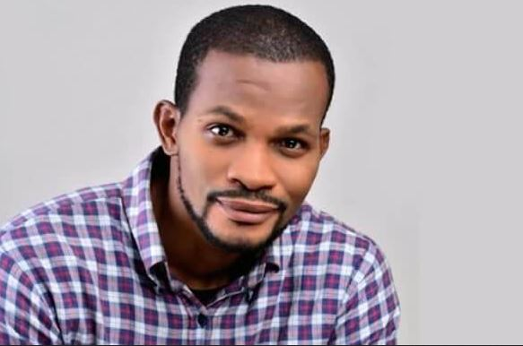 I'm proudly gay, says Nollywood actor - Newsspecng